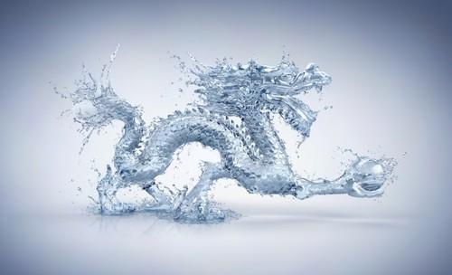 Dragonul_de_apa_99f7421118
