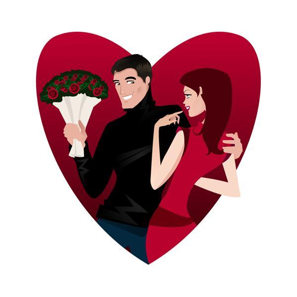 Dincolo de aparente.       Valentin day doar pina la 24
