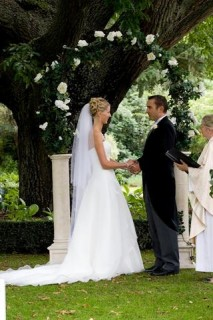 nunta-213x320