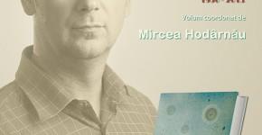 Afis-A3-lansare-carte-Mircea-Medias-web (1)