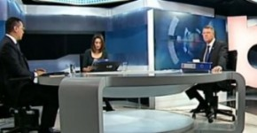 confruntare-intre-victor-ponta-i-klaus-iohannis-pe-b1-tv-emisiune-completa-video-126621